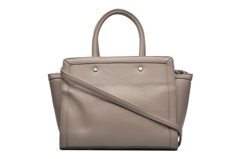 Sacs à main Tamaris JIMMY Handbag Beige vue face
