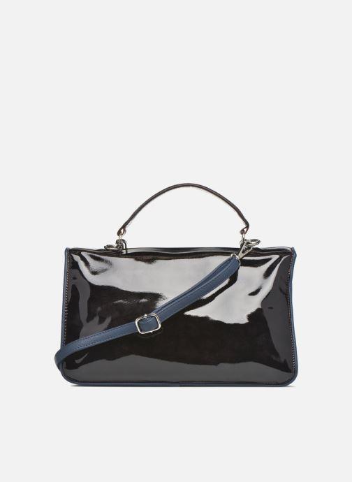 Bolsos de mano Tamaris MILENA Handbag Vino vista de frente