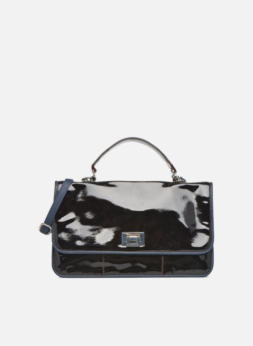 Bolsos de mano Tamaris MILENA Handbag Vino vista de detalle / par