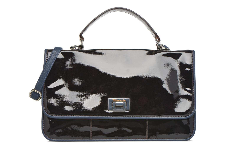 Sacs à main Tamaris MILENA Handbag Bordeaux vue détail/paire