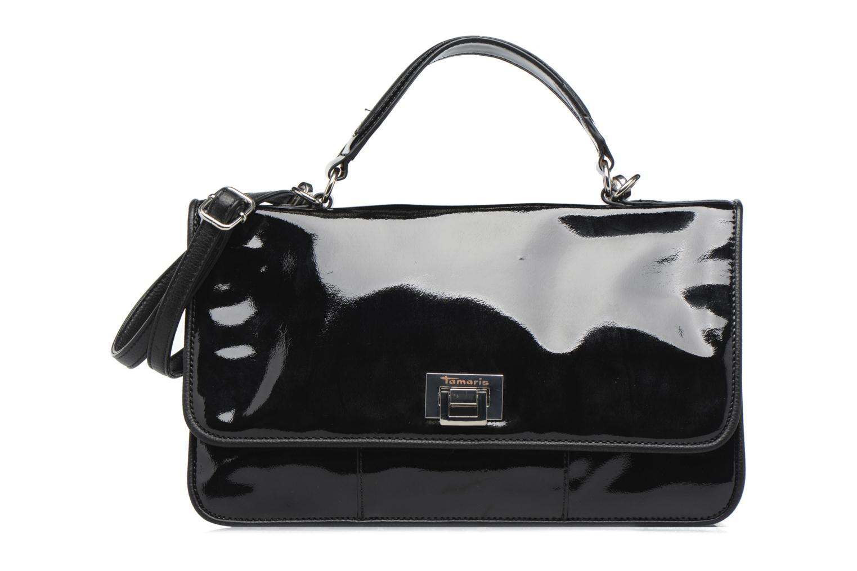 Handbag Tamaris MILENA MILENA Comb Black Handbag Black Comb Tamaris MILENA Handbag Tamaris Black fvwCxxBq