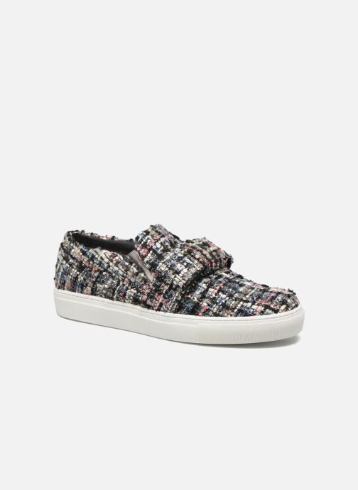 Baskets Karl Lagerfeld Pop Sandal Multicolore vue détail/paire