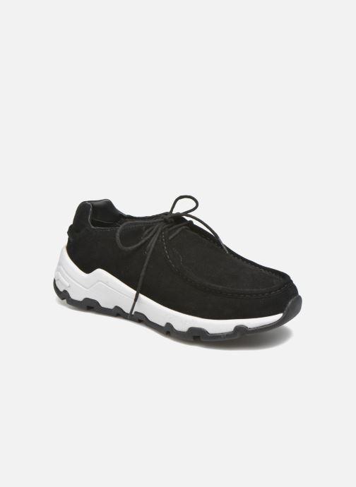 Sneakers Heren DRACCO