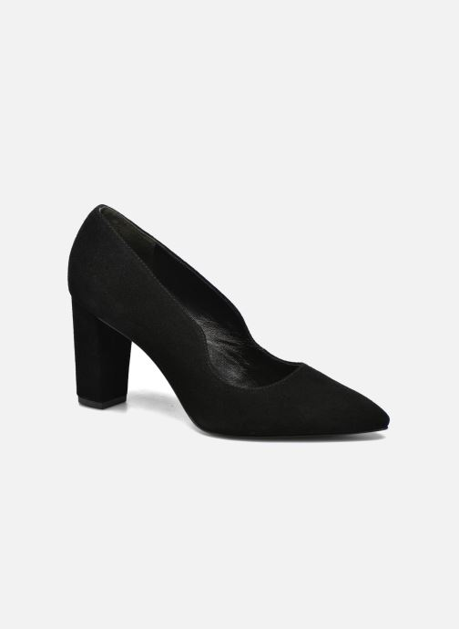 Pumps Damen GETTA