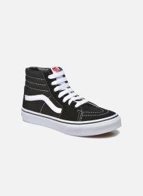 Sneakers Kinderen SK8-Hi K