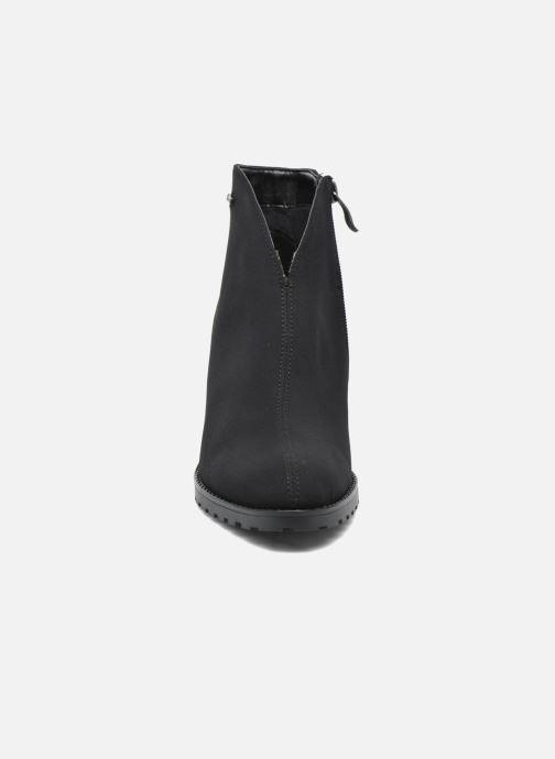 Grs Et Boots 44155noirBottines Chez Ara Sarenza272480 TKcFlJu13