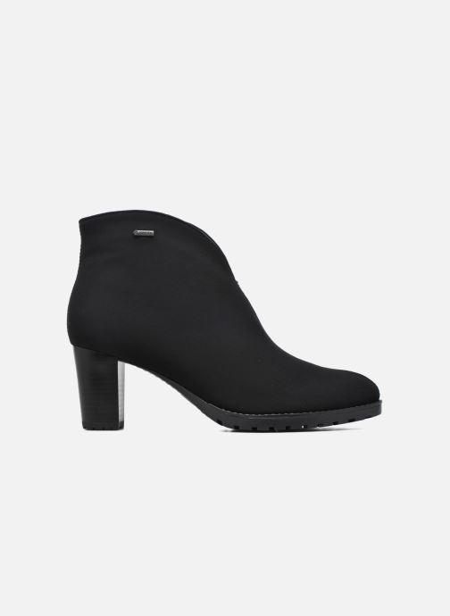 Bottines et boots Ara GRS 44155 Noir vue derrière