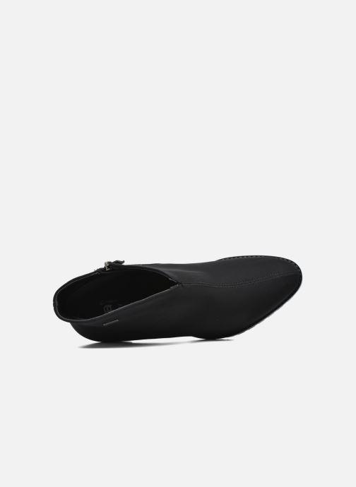 Bottines et boots Ara GRS 44155 Noir vue gauche
