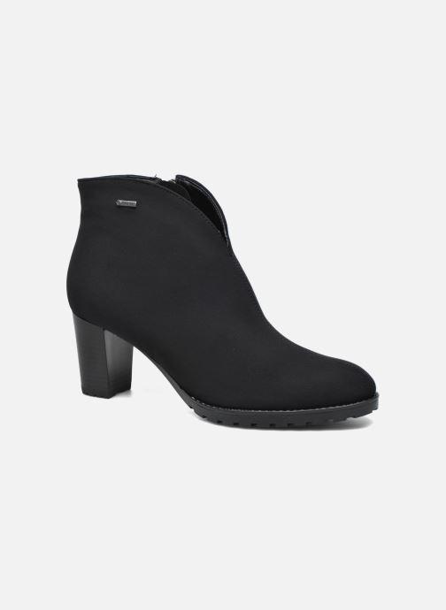 Bottines et boots Ara GRS 44155 Noir vue détail/paire