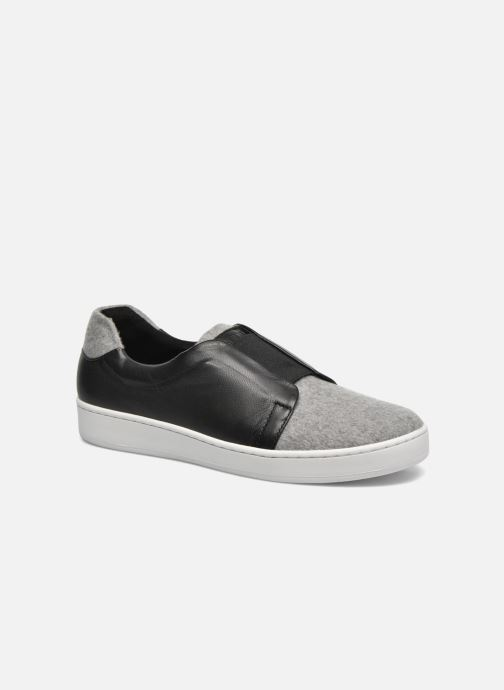 Sneakers Dames Bobbi Classic court