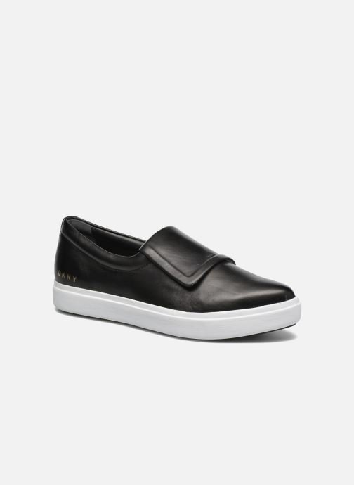 Tanner -Eva mold slip on