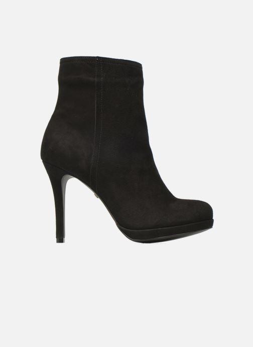 Stiefeletten Boots amp; Buffalo Emy schwarz 272690 nxqwE8YPgC