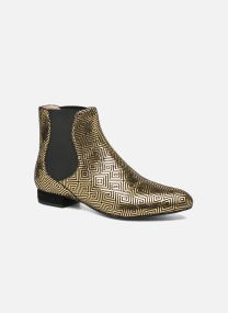 Ankle boots Women Aterix