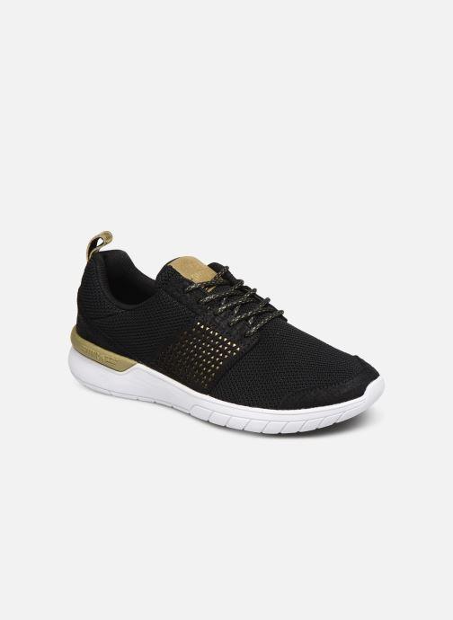 Sneakers Supra Scissor w Nero vedi dettaglio/paio