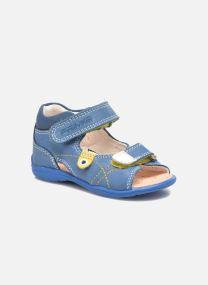 Sandaler Barn Mac