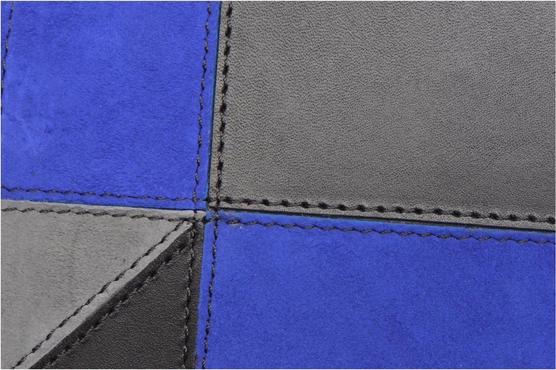 épaule MC Minelli Porté Cobalt Noir 926 rUYqWqxwtp