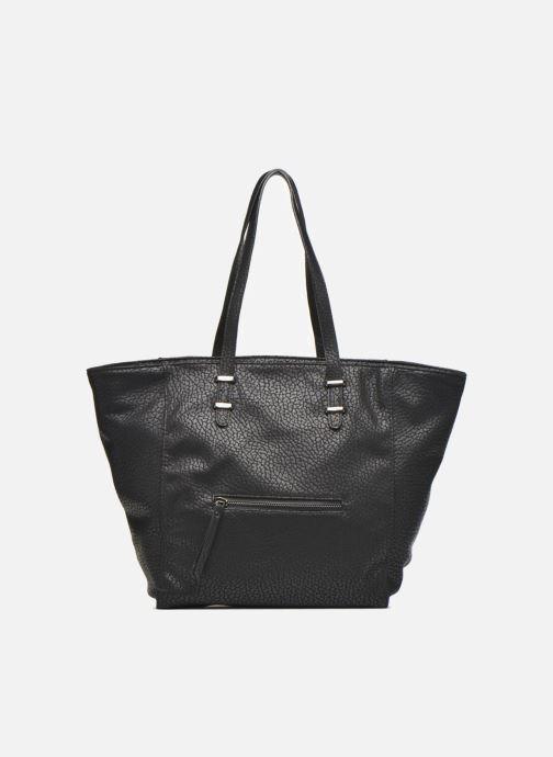 Handtaschen Taschen MS 912 Cabas