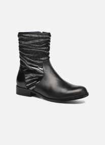 Boots en enkellaarsjes Dames Alicia