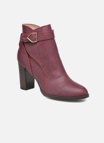 Stiefeletten & Boots Damen Alida