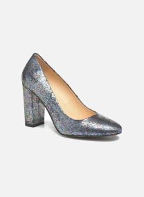 Pumps Damen Arimel