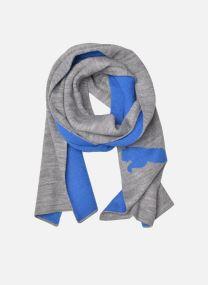 Halsduk och scarf Tillbehör Echarpe tricotée