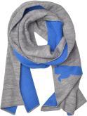 Halstørklæde og tørklæde Accessories Echarpe tricotée