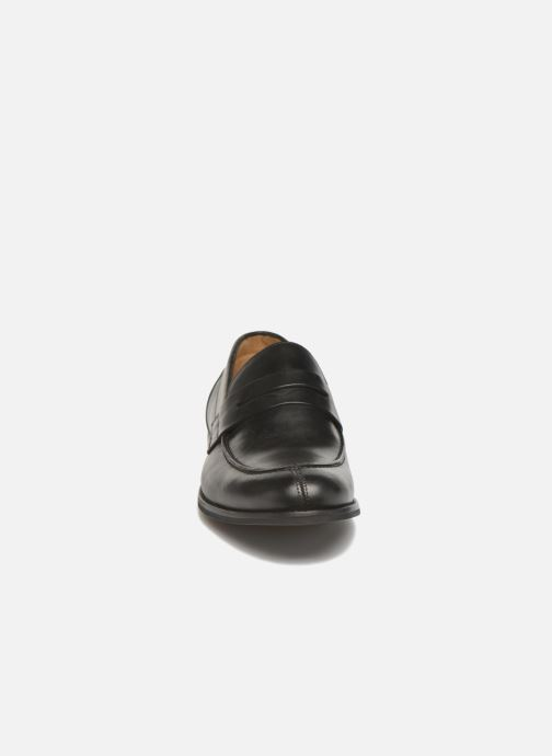 Loafers Marvin&co Nantlle Black model view