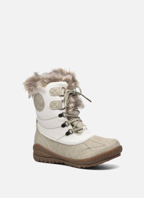 Zapatillas de deporte Mujer Delmos