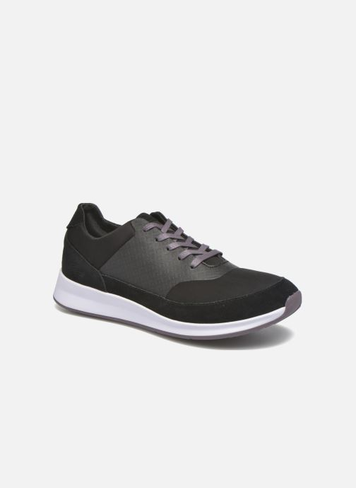 Sneakers Donna Joggeur Lace 416 1