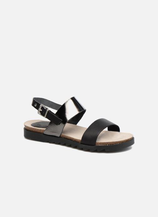 Sandaler Kvinder Tamara