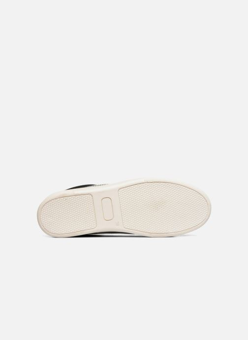 Sneakers André Manhattan Sort se foroven