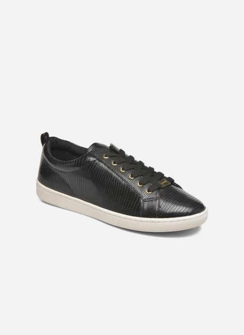 Sneakers Donna Manhattan