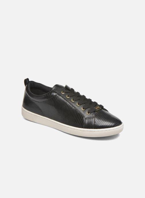 Sneakers André Manhattan Nero vedi dettaglio/paio