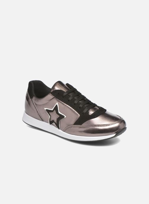 Sneaker Damen Maximum