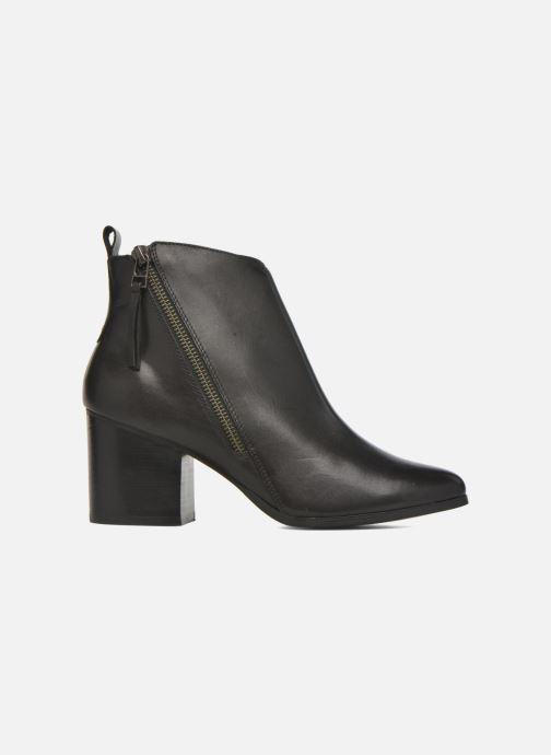 847fe2945ea André Paolina (Noir) - Bottines et boots chez Sarenza (274454)