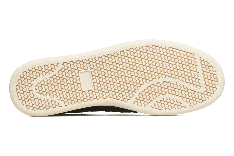 Sneakers Serafini Jimmy Connors Zwart boven