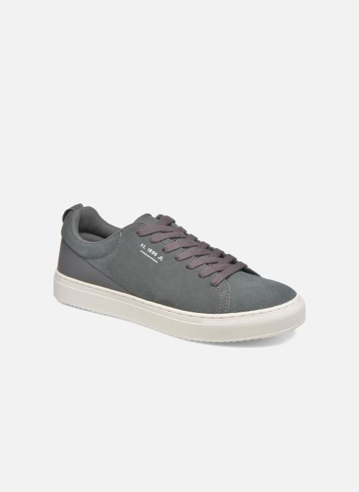 Sneakers Heren Vauclerc