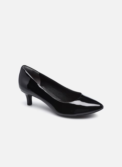 Pumps Damen Kalila Pump