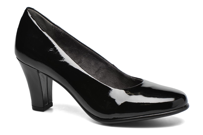 High heels Aerosoles Dolled Up Black detailed view/ Pair view