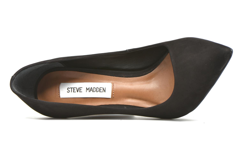 Steve Madden Primpy Más (Noir) - Escarpins en Más Primpy cómodo Mode pas cher et belle 8e6f3c