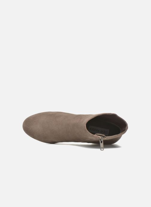 Boots Holster Stiefeletten Madden amp; braun Steve 274943 X0Tzwq8x