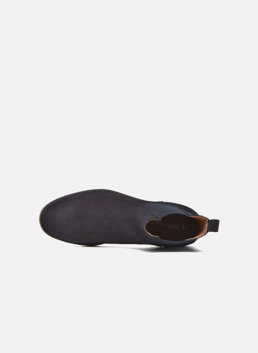 Marvin&Co Ahsford (Marronee) - - - Stivaletti e tronchetti chez   Trendy    Maschio/Ragazze Scarpa  e6382b
