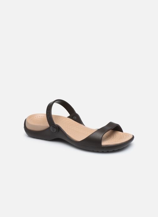 Sandali e scarpe aperte Donna Cleo