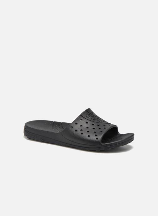 W Chawaii Crocs Crocs Black Chawaii Slide v8m0wnN