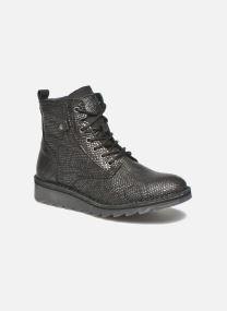 Ankle boots Children Sana URS