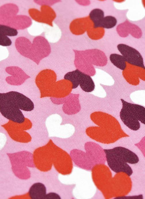 Støvler & gummistøvler SARENZA POP Virain kid Pink 3/4 billede