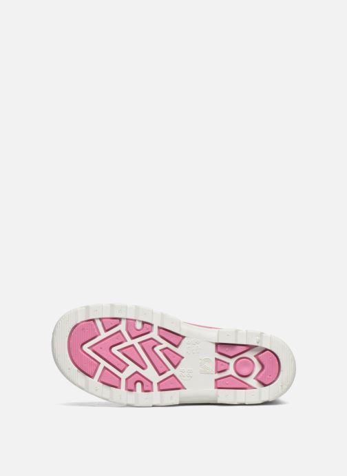 Støvler & gummistøvler SARENZA POP Virain kid Pink se foroven