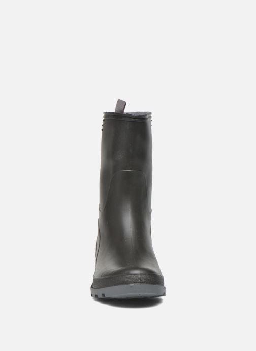Laarzen SARENZA POP Virain men Zwart model