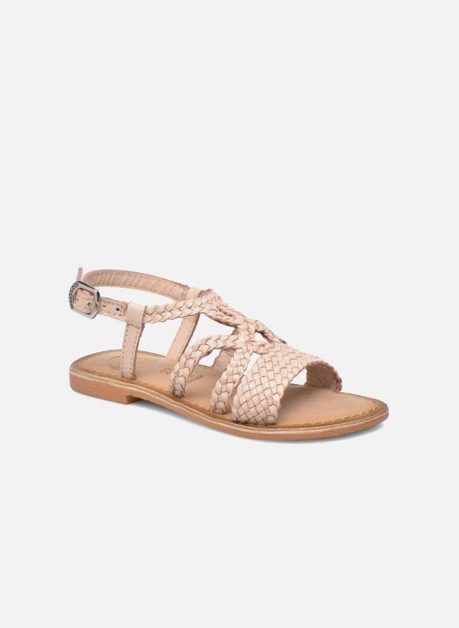 Sandalen Kinderen Jacinthe