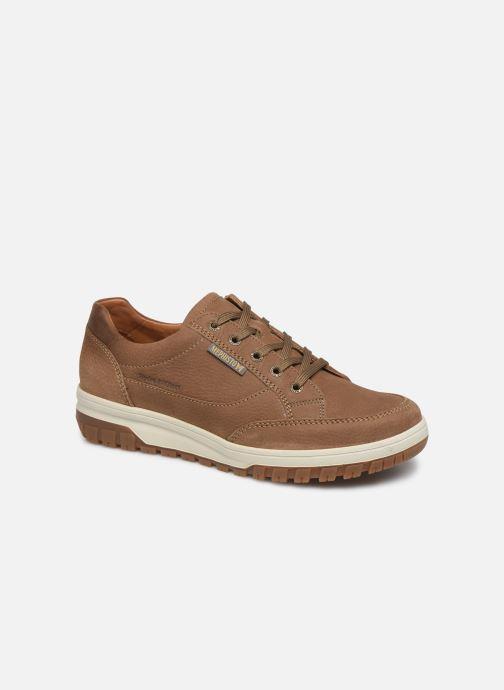 Sneakers Heren Paco